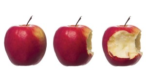 Why Dry Matter Matters In Apples