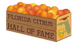 Florida Citrus Hall Of Fame Welcomes Class Of 2016