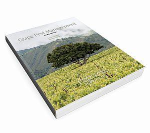 Grape Pest Management book