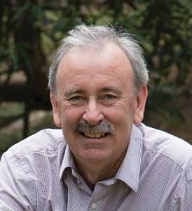 Larry Bettiga