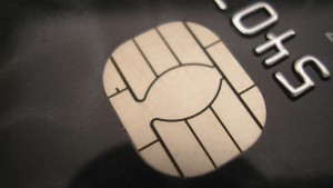 How To Get Started In Being EMV Compliant