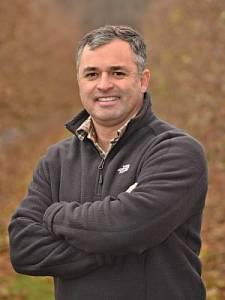 Mario Miranda Sazo