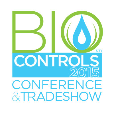 New Conference Helps You Incorporate Biocontrols