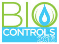 BioControls_image_150105