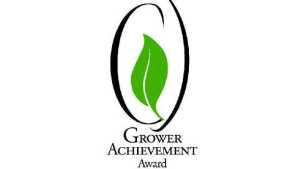 Know a Vegetable Grower Who's Innovative and Stands Above the Rest?