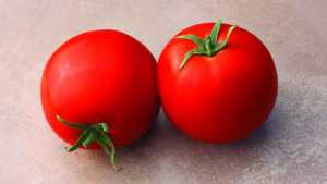 10 Tomato Varieties You Need To Know