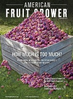 American Western Fruit Grower April 2015
