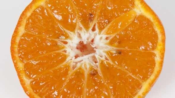 7-6-27 mandarin hybrid orange