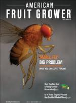 American Fruit Grower Western Fruit Grower June 2015
