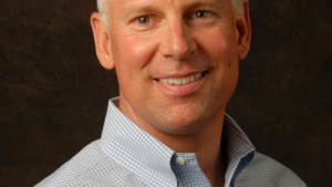 9 Questions With Matthew Johnston, CEO Of HM.CLAUSE