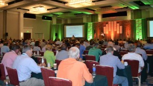 Florida Citrus Growers' Resolve Put To The Test