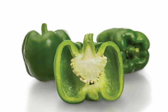 13 Of The Latest Pepper Varieties - Growing Produce