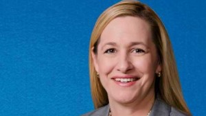 First Woman To Lead Florida Department Of Citrus Appointed Unanimously