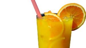 Does Florida Orange Juice Still Matter?