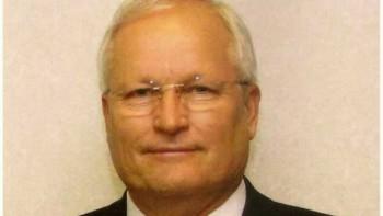 Dennis P. Broadaway