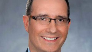 Biopesticide Industry Alliance Names Keith Jones As New Executive Director
