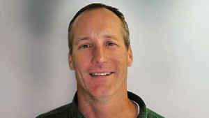 New Director At Washington Fruit Research Center Has Familiar Face