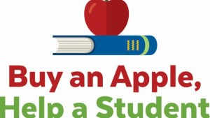 Apple Growers, USApple Partner To Support Education