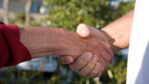 Large Florida Produce Growing Operations Form Strategic Alliance