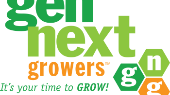 GenNextGrowers