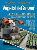 AVGcover_Oct2015_Cover_webized