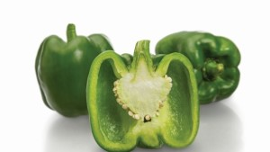 The Quest For The Perfect Vegetable Variety