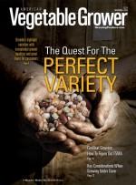 AVGcover_Nov2015_Cover_web