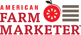 American Farm Marketer