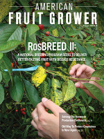 American Fruit Grower and Western Fruit Grower February 2016
