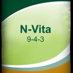 BioWorks-N-Vita-Bag-HiRes for web