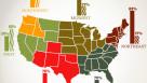FEATUREWholesale-v-retail-markets_map