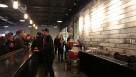 Vander Mill bar