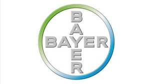 Bayer Joins USDA's National Seed Health Accreditation Pilot Program