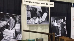 Next Crop of Florida Citrus Hall of Famers Is up to You