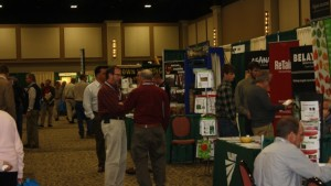 Mid-Atlantic Fruit and Vegetable Convention Celebrates Bilingual Learning