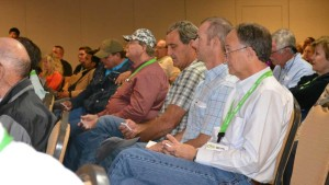 Florida Citrus Community Tasked To Unify For Stronger Future