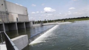 What South Florida is Doing to Ease Its High Water Woes