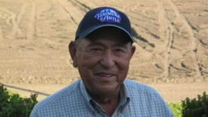 Legend In The Fresh Produce Industry Passes Away