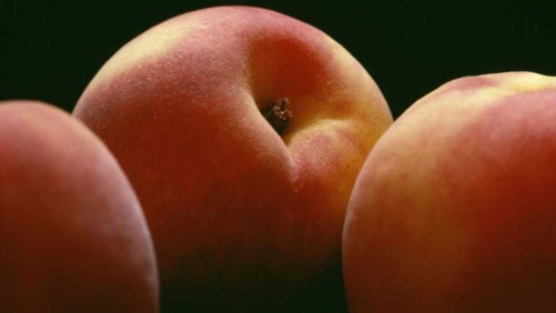 Fresh Stone Fruit Recalled for Possible Listeria Contamination