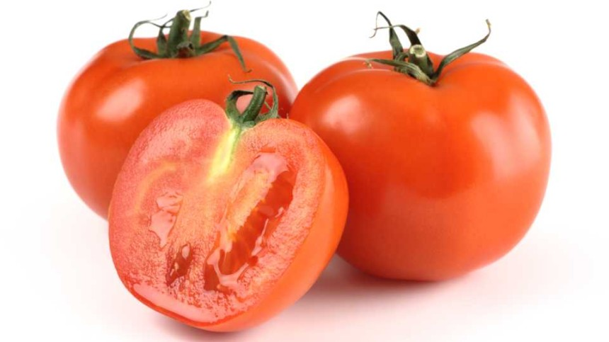 Tomatoes Archives - Growing Produce