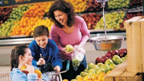 World Health Organization Experts: Glyphosate Not Carcinogenic