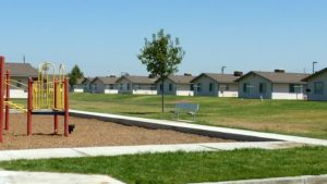 USDA Awards More Than $26 Million For Affordable Farmworker Housing