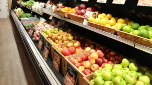FDA Allocates $21.8M To Help States Comply With The Produce Safety Rule