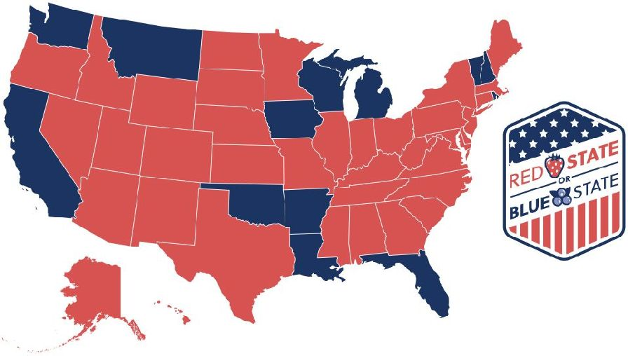 giant-berry-promotion-red-state-blue-state