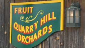 Smart, Easy Ideas From Quarry Hill Orchards
