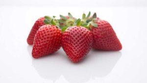 Sales of Organic Fresh Produce Reach $5 Billion