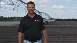 Protecting Agriculture's Future A Win-Win For Florida Farmer