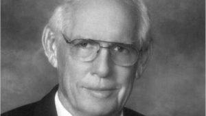 Florida Farming, Sugarcane Pioneer Passes Away At 88
