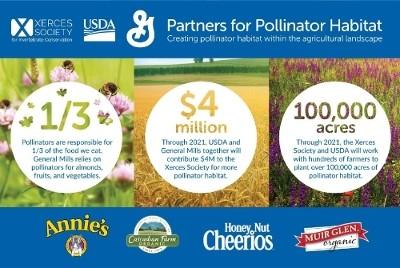 general-mills-pollinators