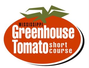Mississippi Greenhouse Tomato Short Course Registration Is Now Open